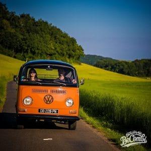 happy vw vintage vwbus vanlife t2a earlybay volkswagen bulli combihellip