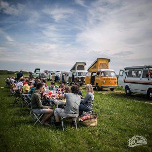 vanlife camper vwcamper volkswagen friends boc bandofcampers westfalia vwlove vwbushellip