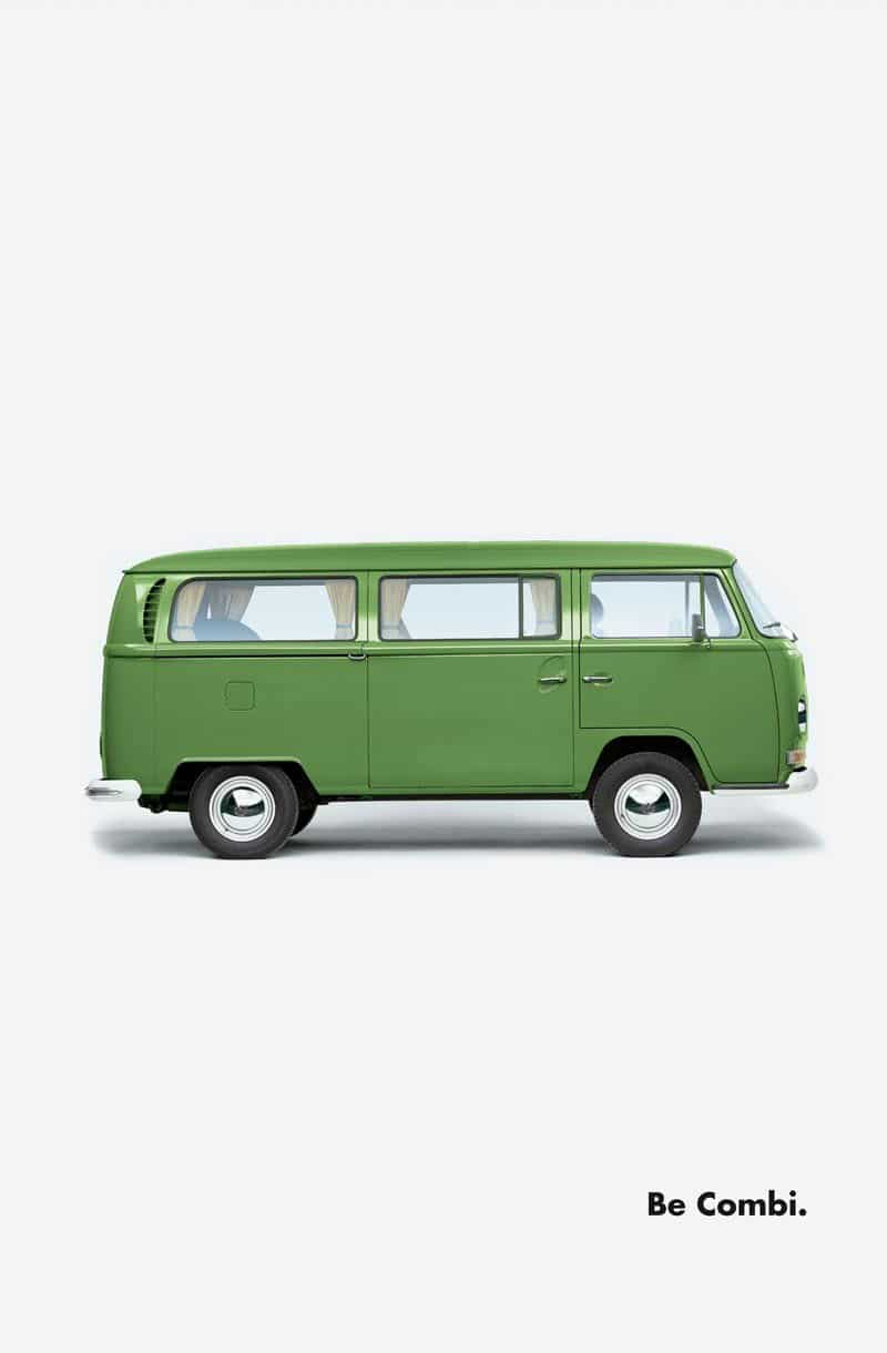 affiche-combi-green