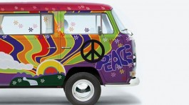 affiche-combi-peace-love-800x534