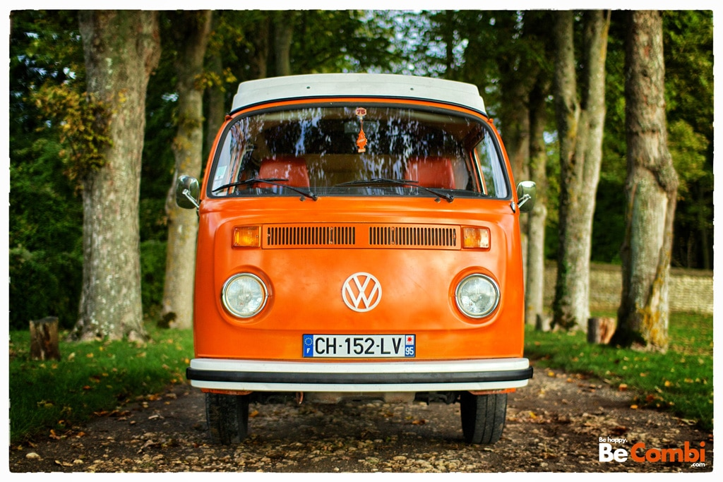 VW-Westfalia-be-combi