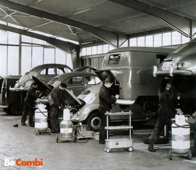 vintage-combi-11