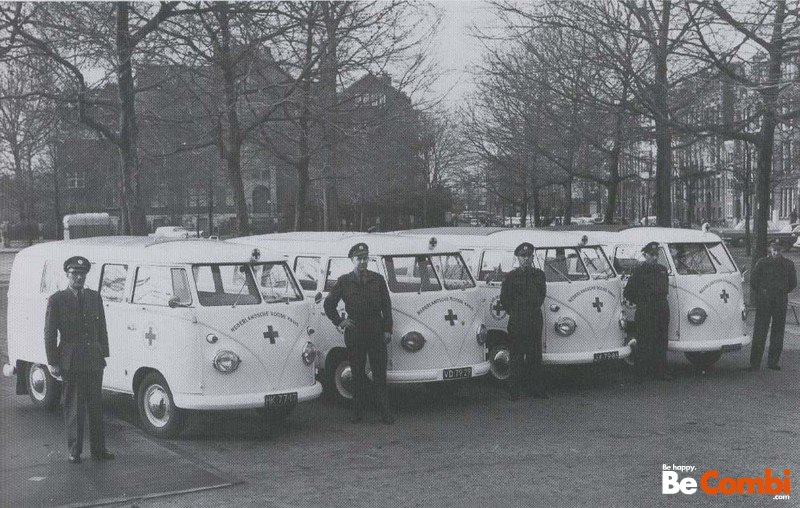 vintage-combi-12