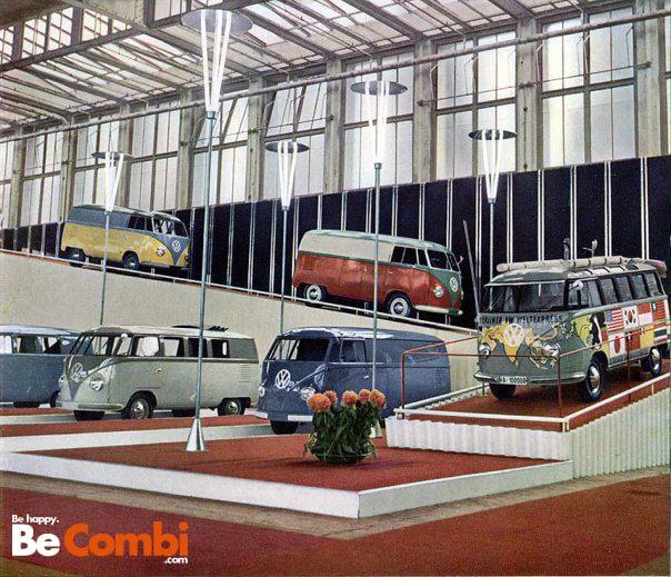 vintage-combi-23