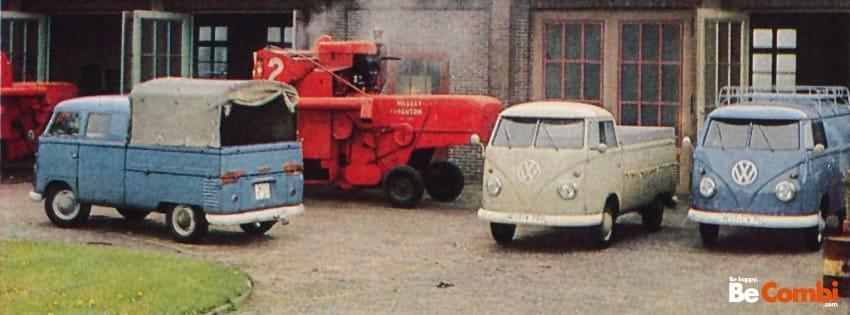 vintage-combi-7