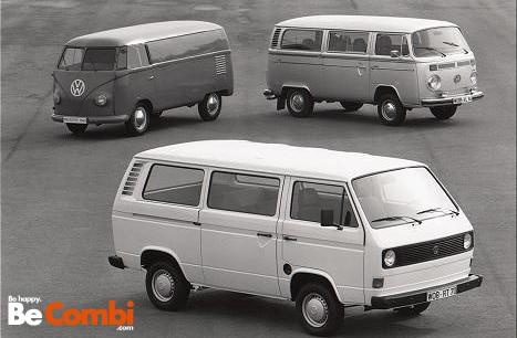 vintage-combi-9
