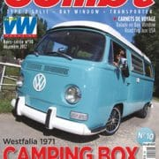 Combi Mag 10 Small