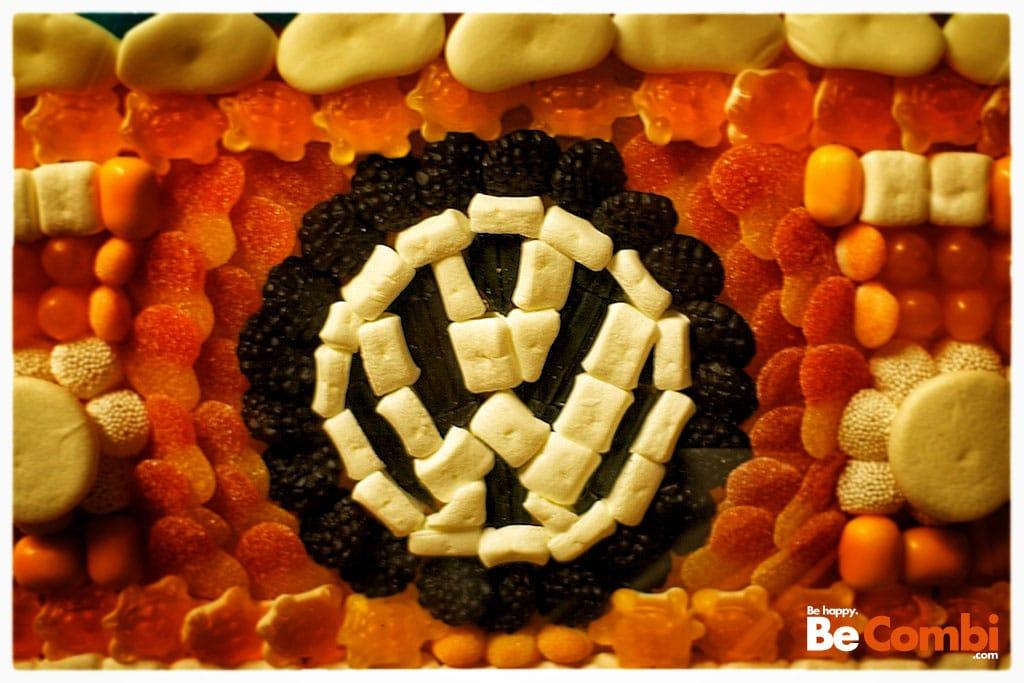 Logo-vw-bonbons