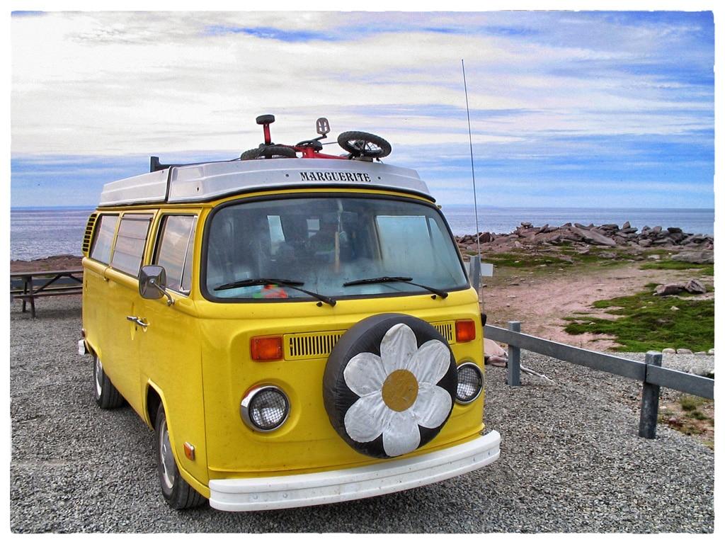 Marguerite-VW-Camper2