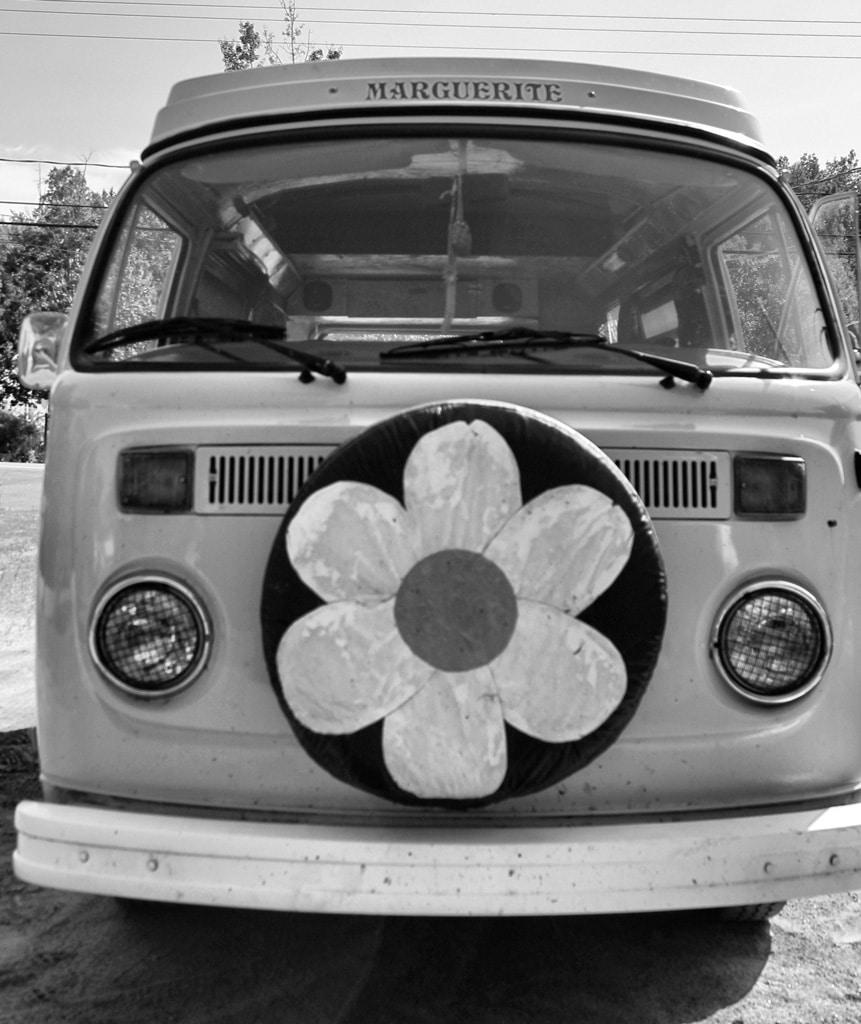 Marguerite-VW-Camper3