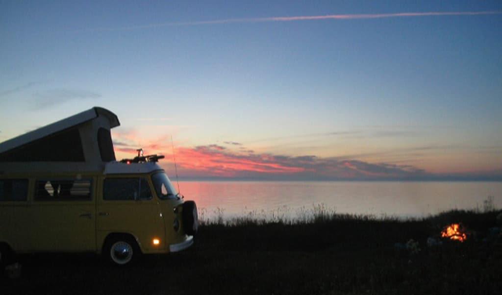 Marguerite-VW-Camper6
