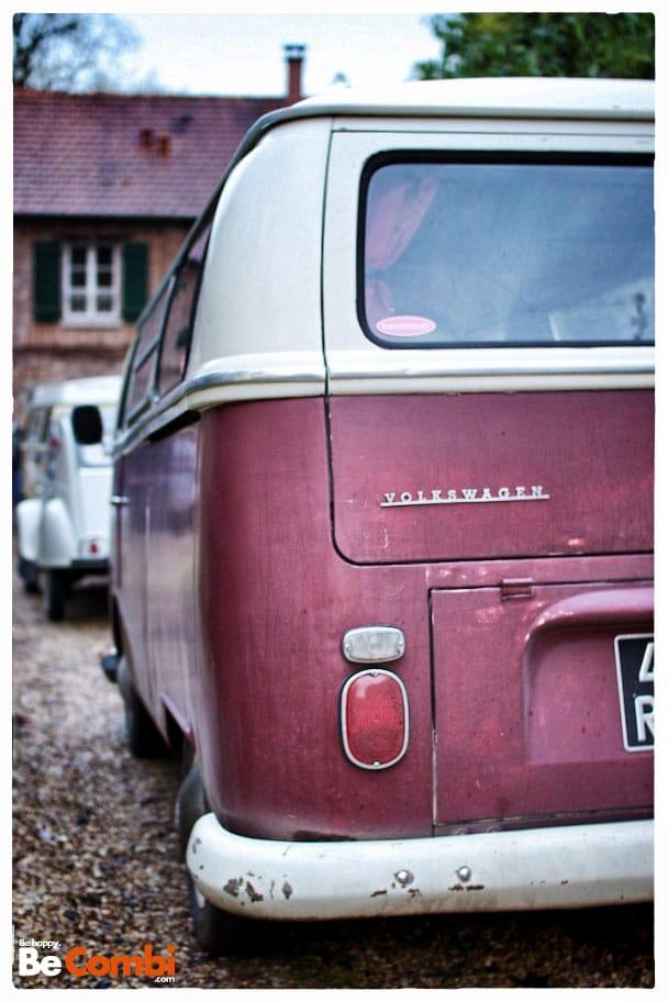 VW-T2a-Jerome-arriere