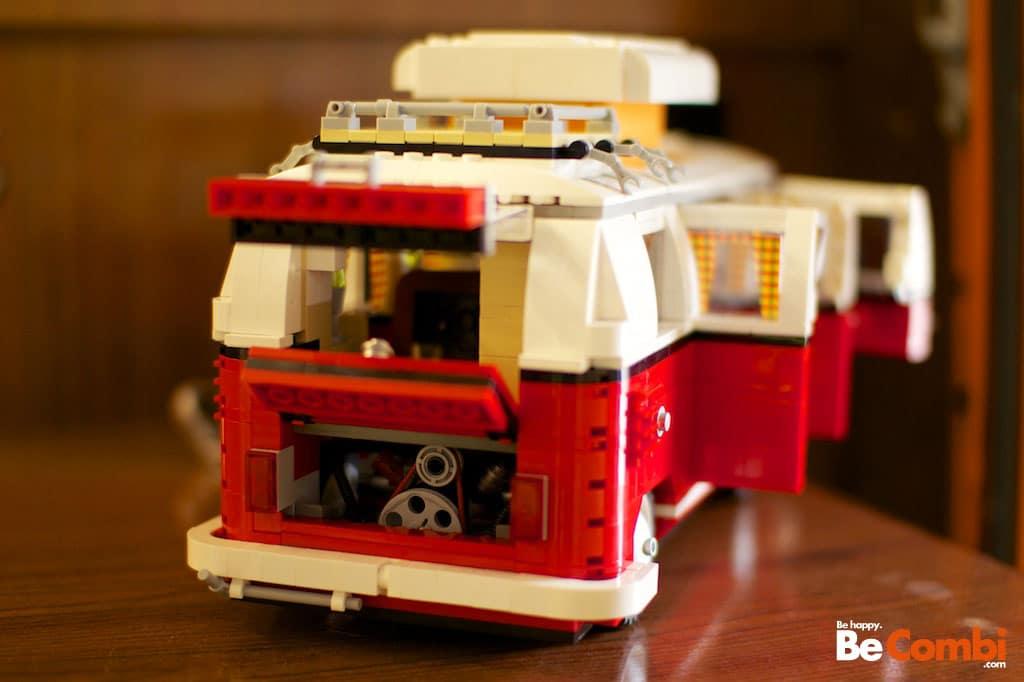 Combi-Lego-1