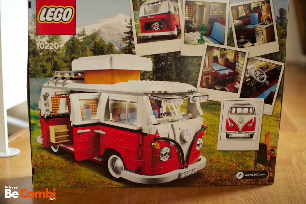 Combi-Lego-12