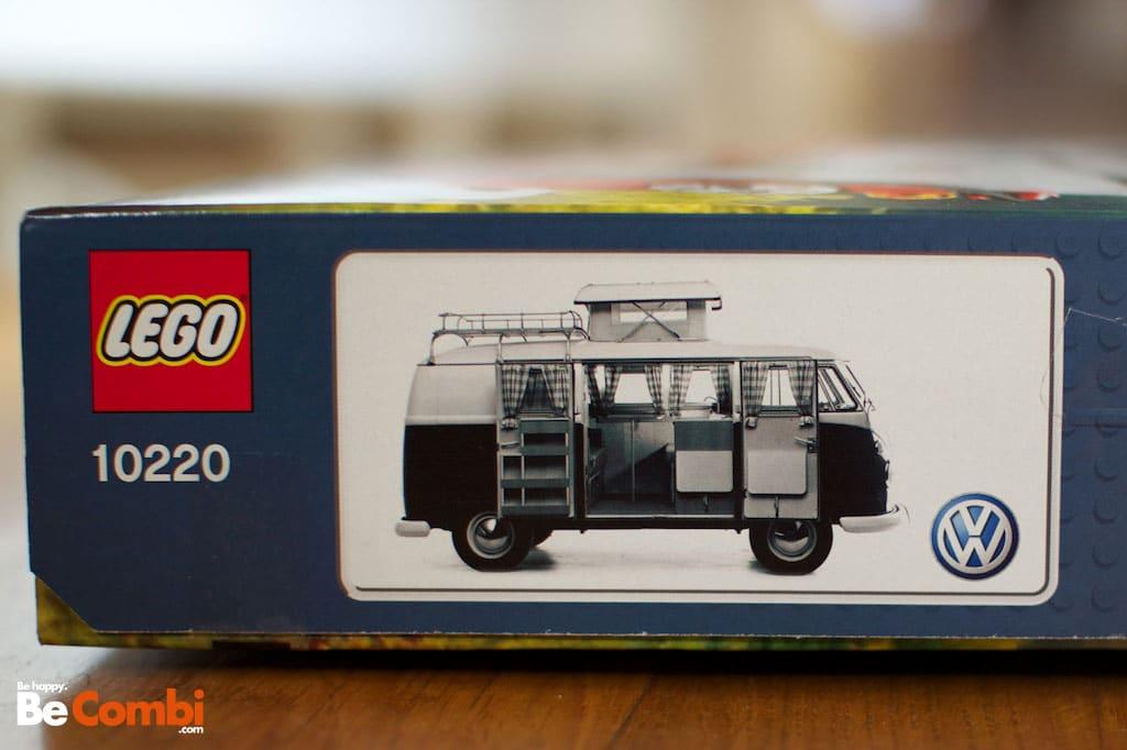 Combi-Lego-13