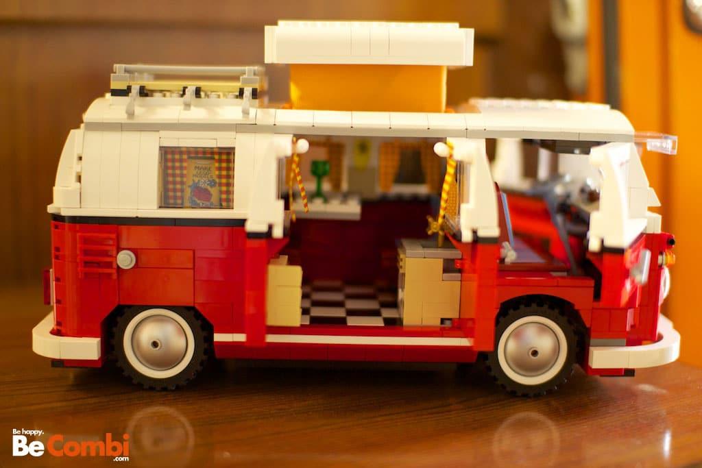 Combi-Lego-4