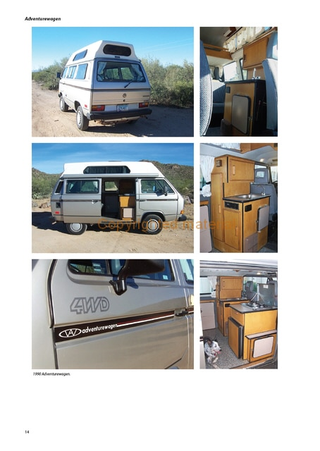 VW_Camper_Inside_Story_Adventure4