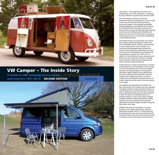 VW_Camper_Inside_Story_Cover_High