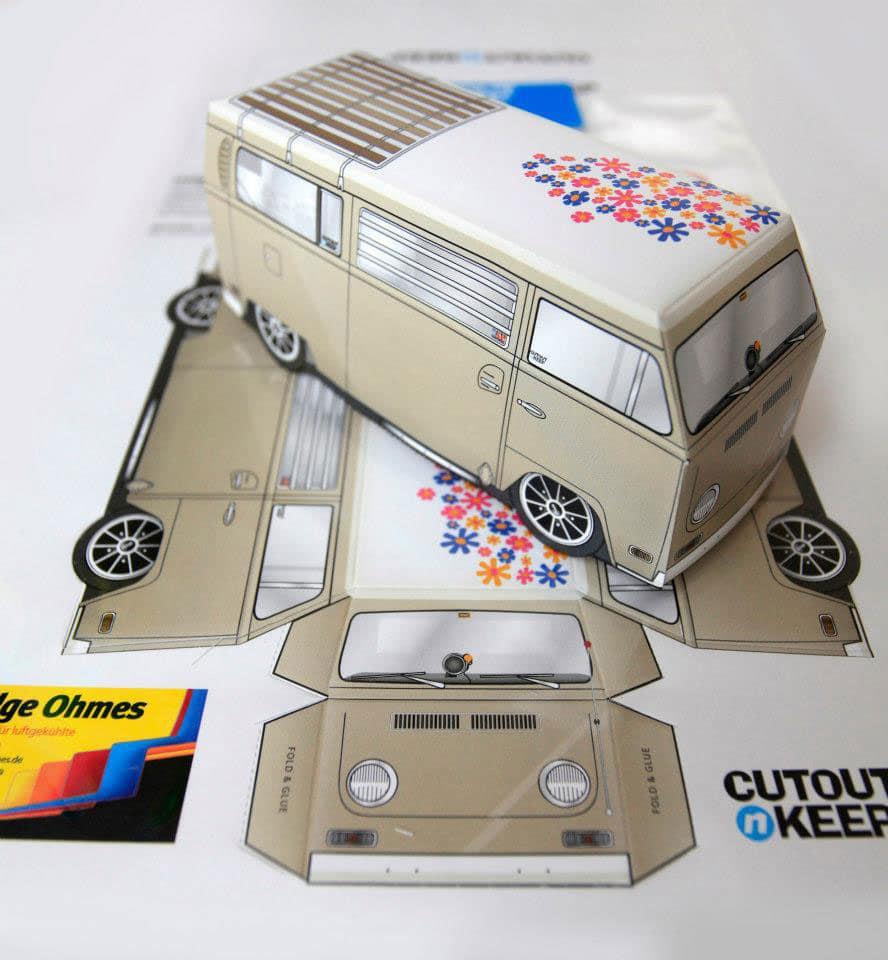 cutout-n-keep-model2