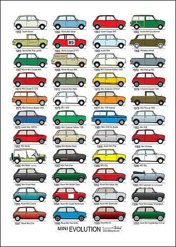 Affiche-Mini-Evolution