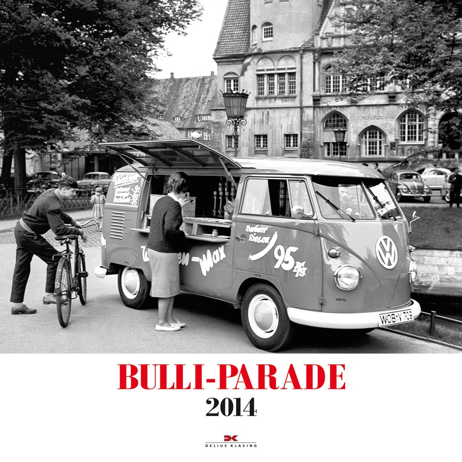 Bulli-Parade-2014