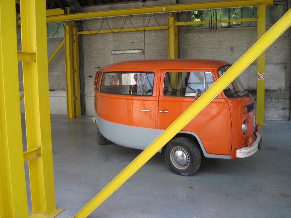 VW-Combi-Wurm-3