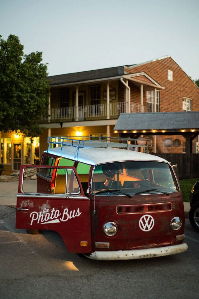 VW-Photo-Bus-2