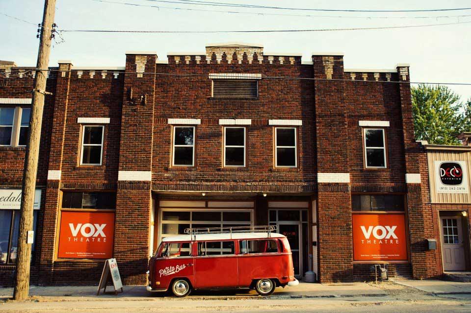VW-Photo-Bus-4