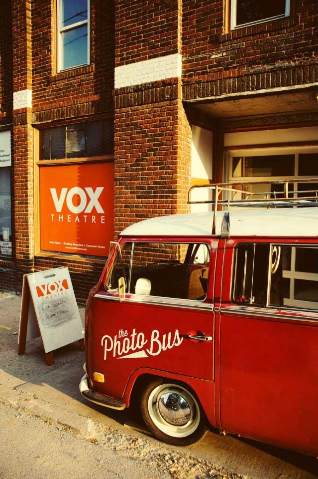 VW-Photo-Bus-5