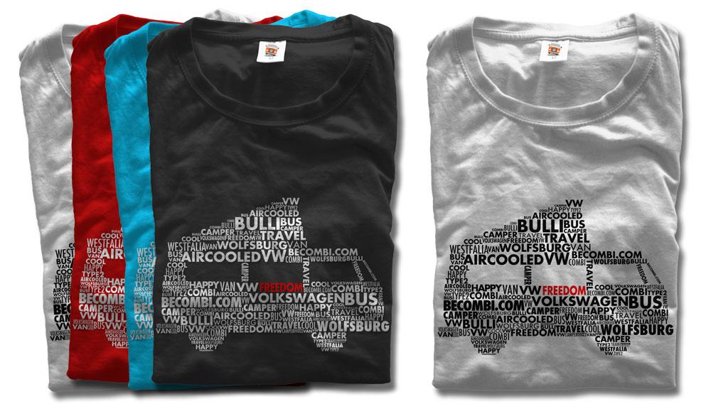 lot-tshirts-combi