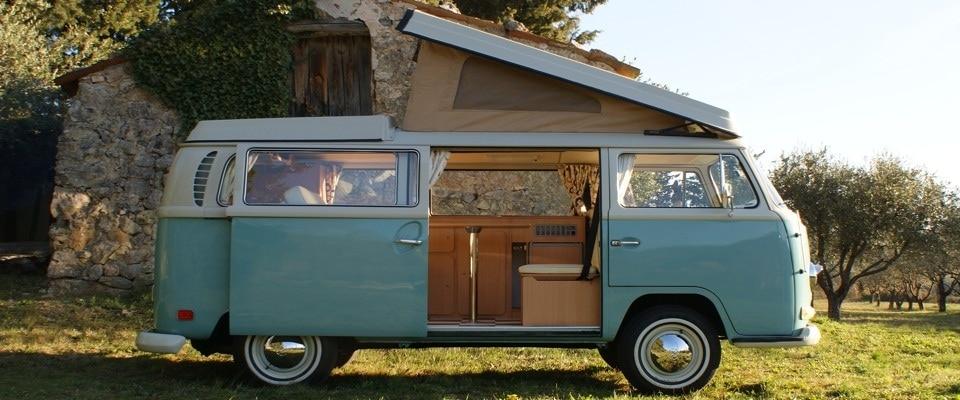 o louer un vw combi pour les vacances be combi. Black Bedroom Furniture Sets. Home Design Ideas