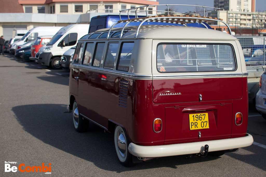 Bourse-VW-Valence-1