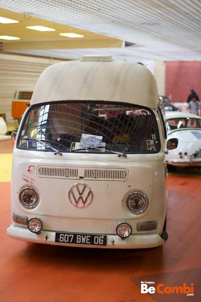 Bourse-VW-Valence-12