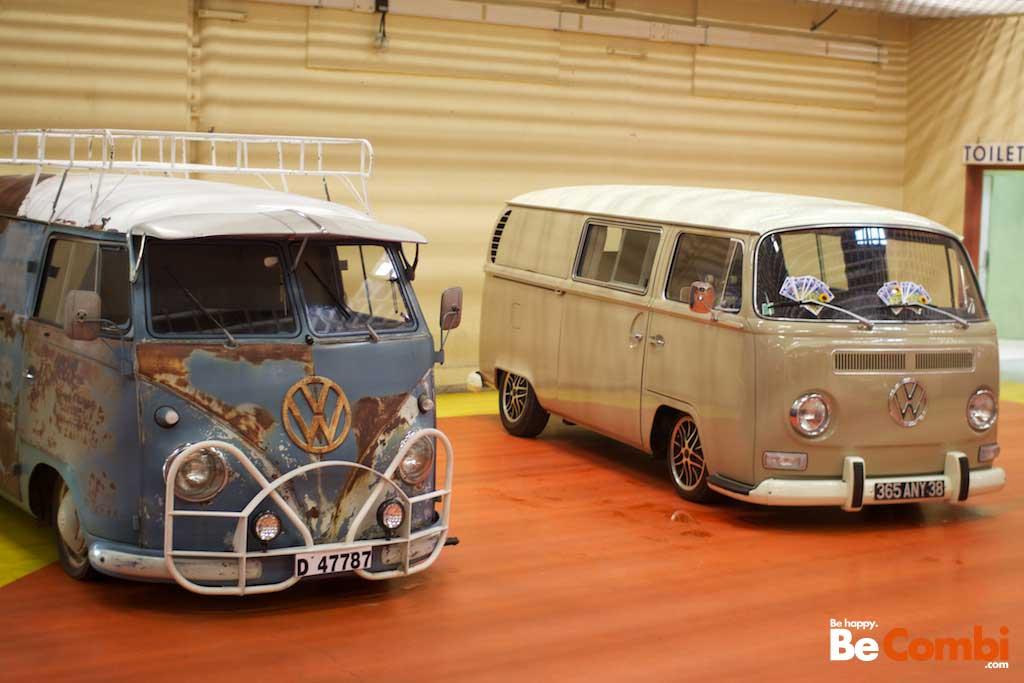 Bourse-VW-Valence-13
