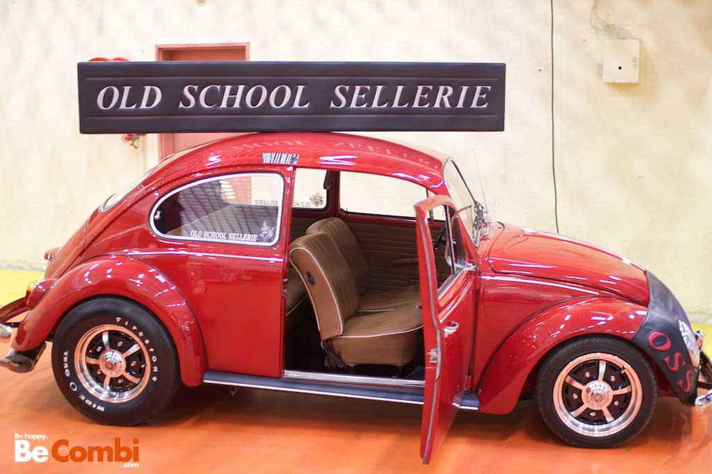 Bourse-VW-Valence-21