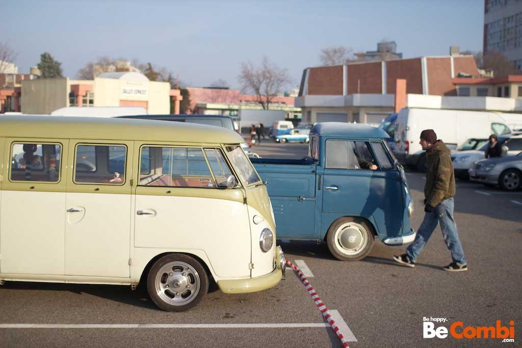 Bourse-VW-Valence-22