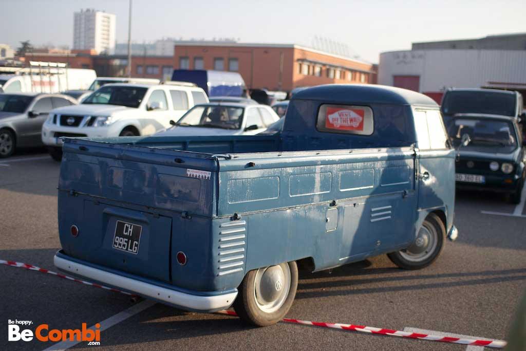 Bourse-VW-Valence-23