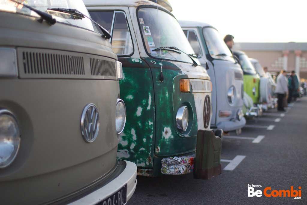 Bourse-VW-Valence-25