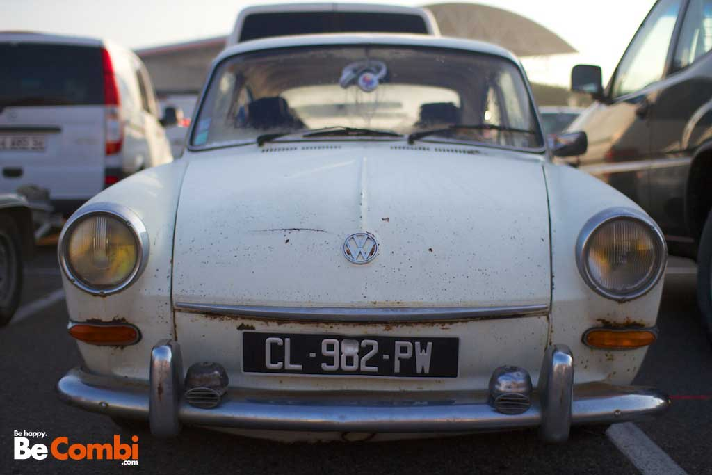 Bourse-VW-Valence-28
