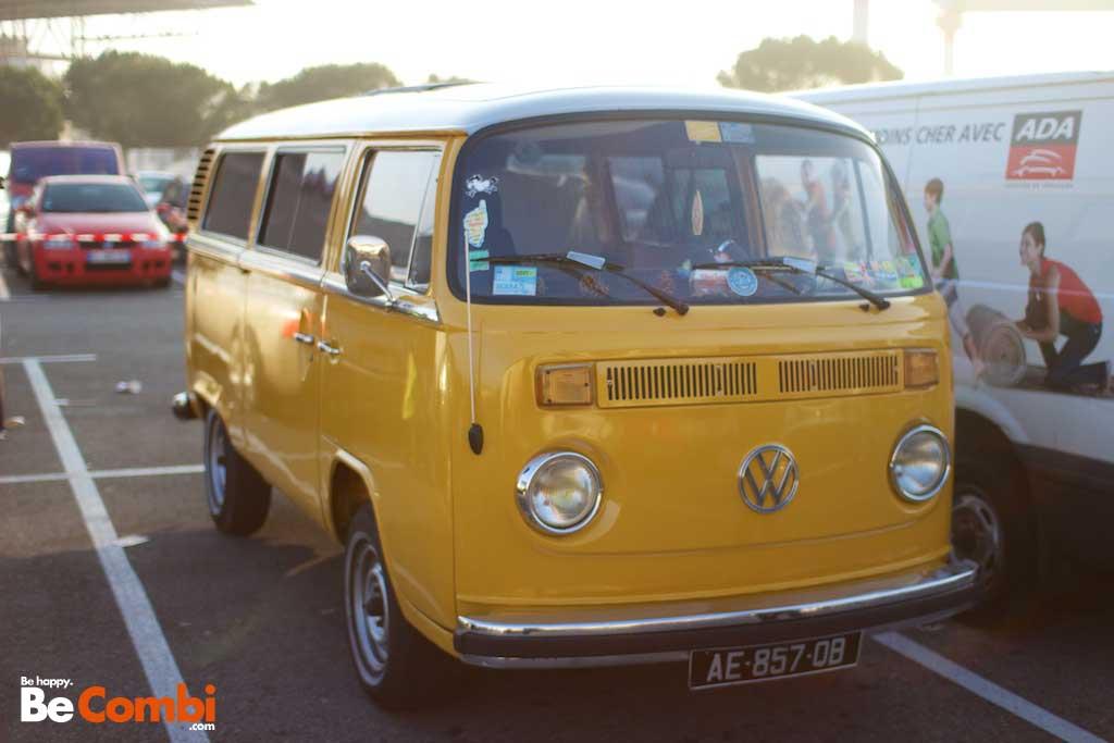 Bourse-VW-Valence-29