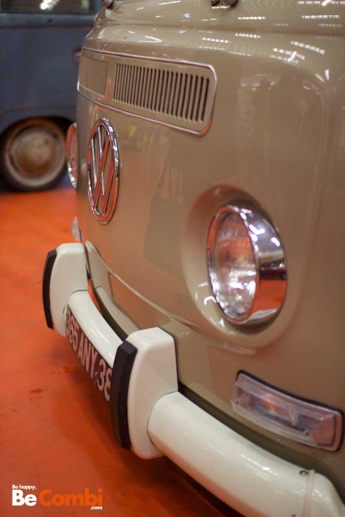 Bourse-VW-Valence-3