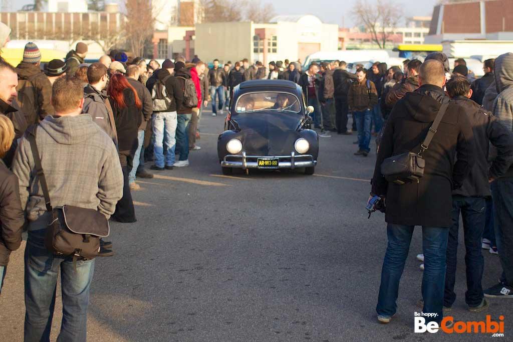 Bourse-VW-Valence-30