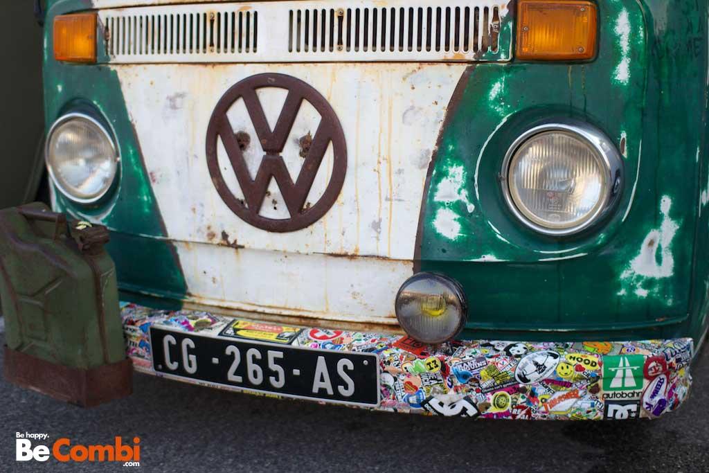 Bourse-VW-Valence-31