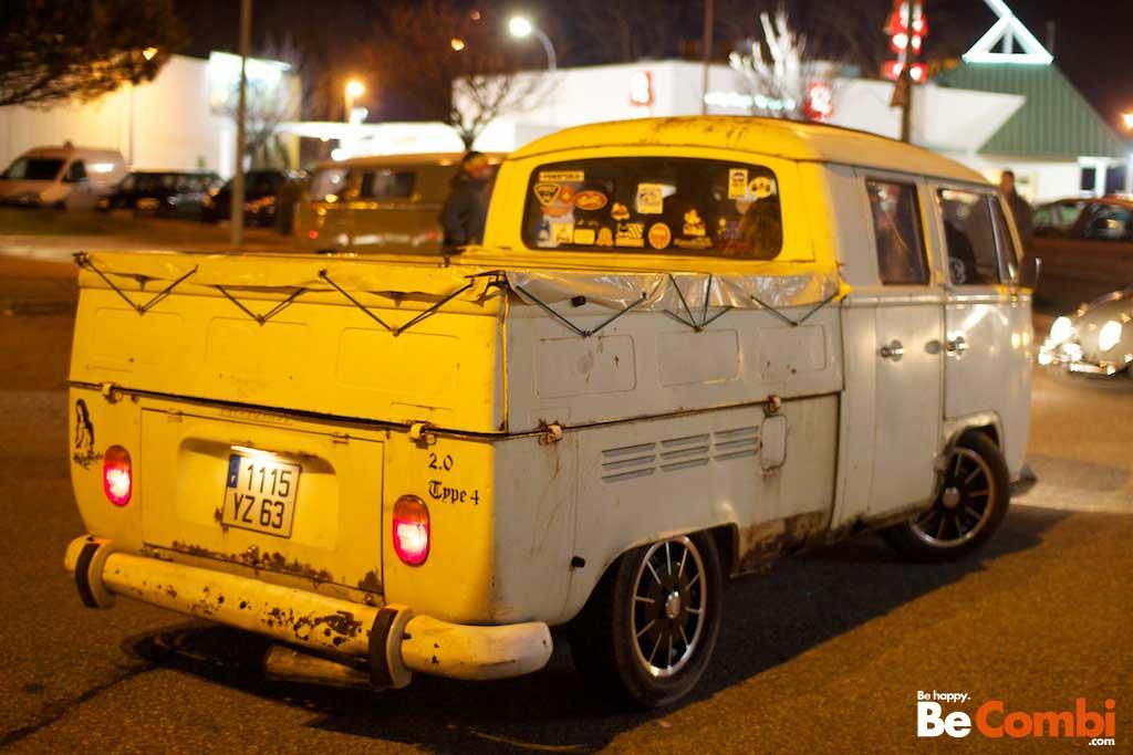 Bourse-VW-Valence-33