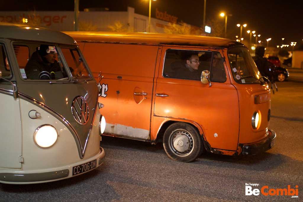 Bourse-VW-Valence-34