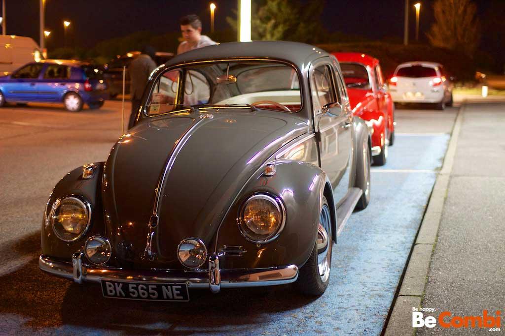 Bourse-VW-Valence-37
