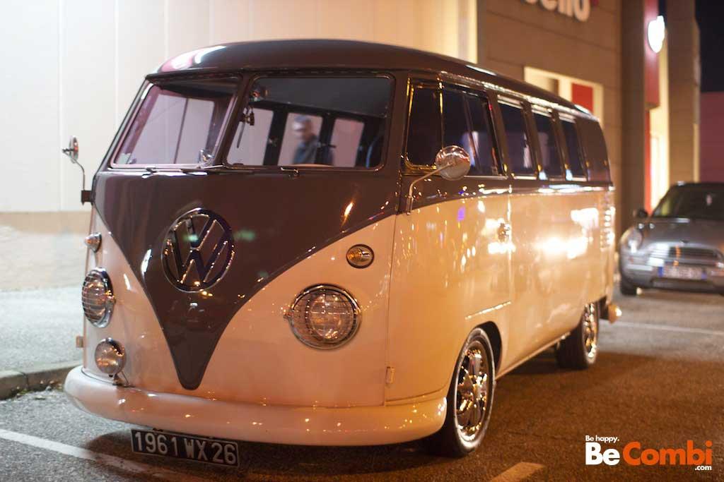 Bourse-VW-Valence-38