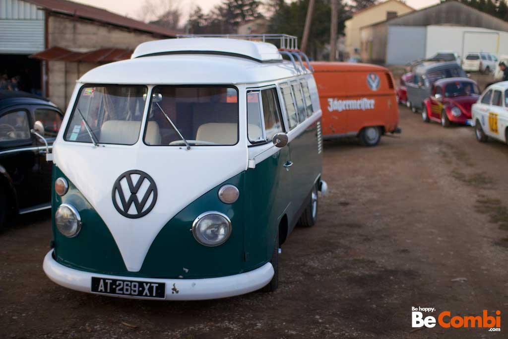 Bourse-VW-Valence-39
