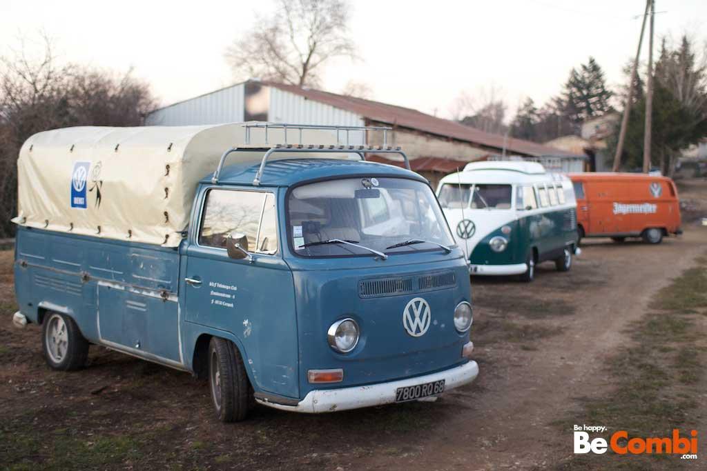 Bourse-VW-Valence-41