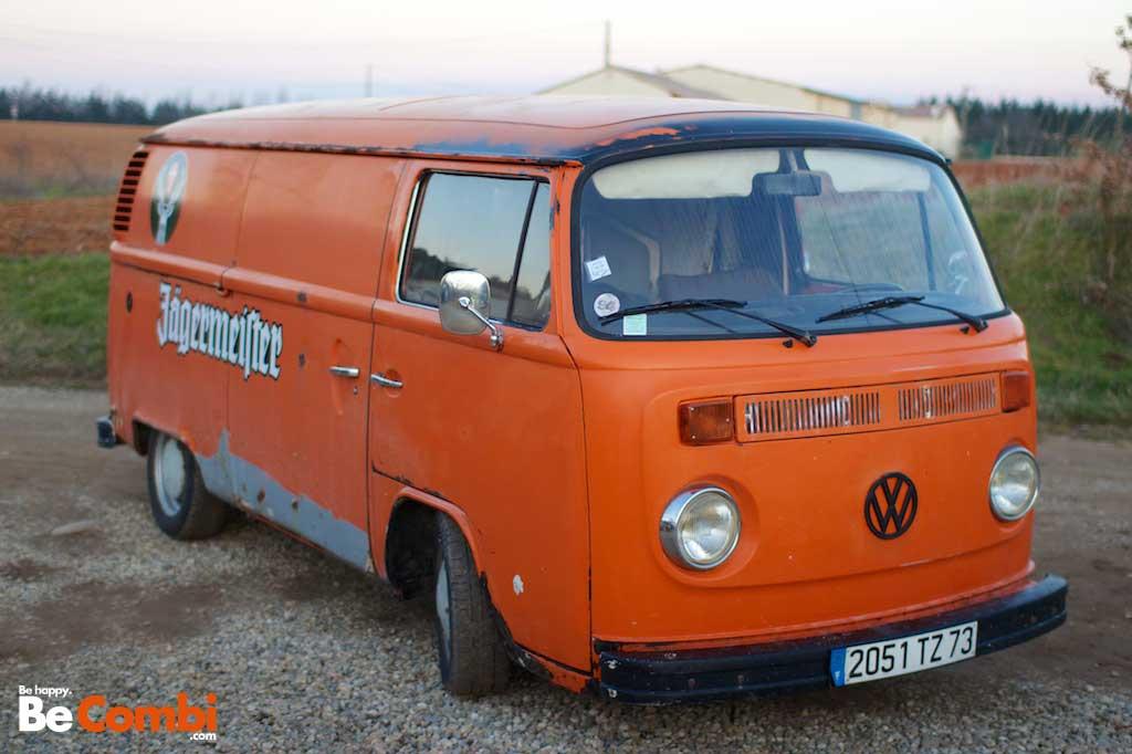 Bourse-VW-Valence-45